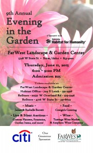 2015 Evening in the Garden Poster-page-001