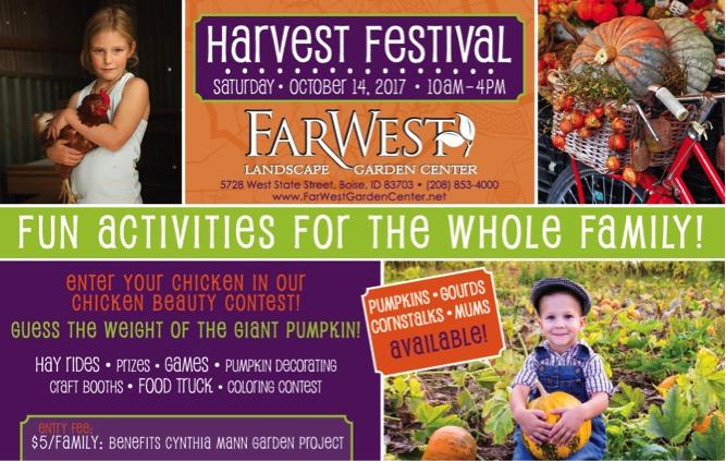 FWharvestfest17